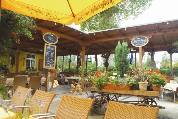 Biergarten-im-Heidekrug