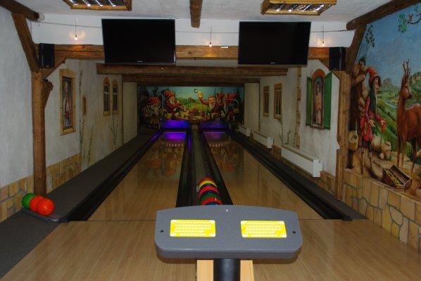 Bowlingbahn-1