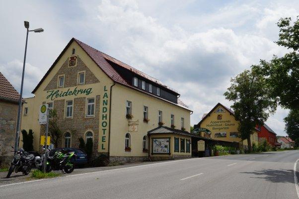 Heidekrug-Cotta-Hotel-1
