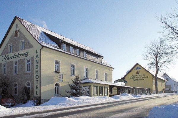 Heidekrug-Cotta-Hotel-23
