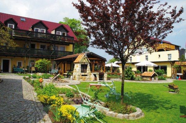 Heidekrug-Cotta-Hotel-25