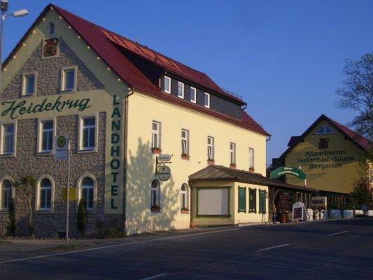 Heidekrug-Cotta-Hotel-3