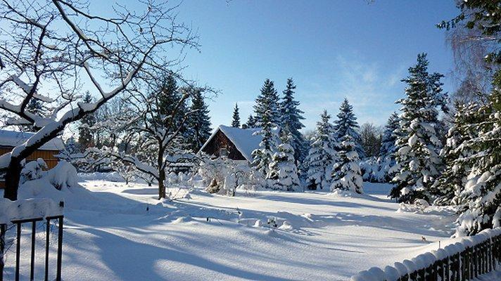 Winter-im-Erzgebirge1